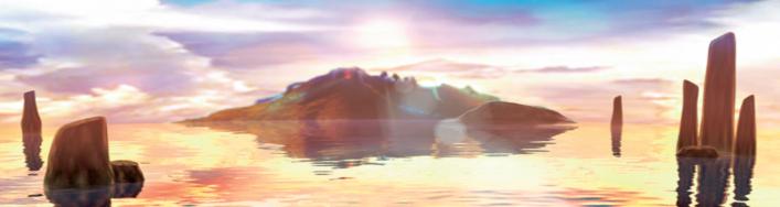 [Flash] BIONICLE de retour en 2015, c'est visiblement confirmé ! - Page 5 MoL_Metru_Nui_Skyline