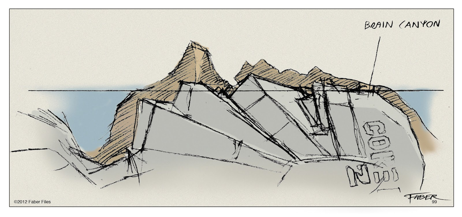 Tag 4 sur BIONIFIGS : le Blog BIONICLE francophone Concept_Art_Mata_Nui_Secret