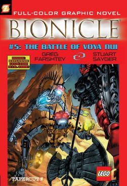 BIONICLE 5 The Battle of Voya Nui.jpg