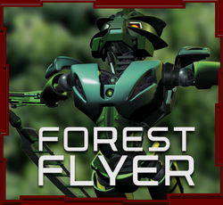 Forest Flyer.png