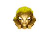 Pohatu Uniter Golden Mask.png