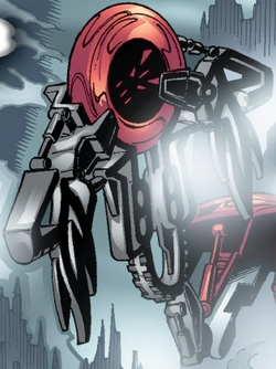 Comic Vakama's Disk Launcher.PNG
