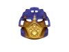 Onua Uniter Golden Mask.png