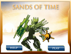 Sands of Time.png