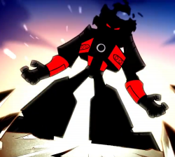 Animation Makuta Corrupted.png