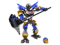 71309 Onua Uniter of Earth.png