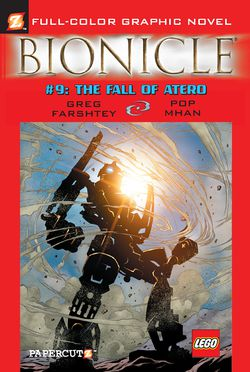 Graphic Novel 9 The Fall of Atero.jpg
