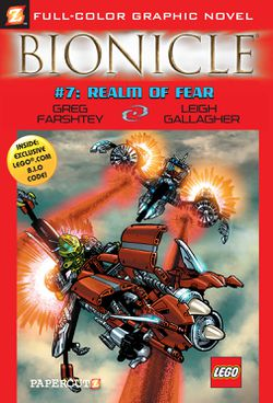 BIONICLE 7- Realm of Fear.jpg