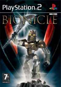 Bionicle The Game Cover.jpg