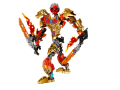 71308 Tahu Uniter of Fire Pose.png
