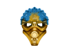 Gali Uniter Golden Mask.png